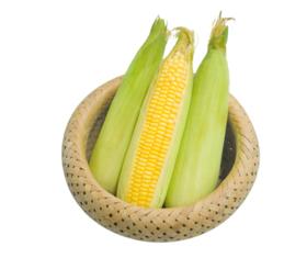 【时令蔬菜】玉米300g/根±20g