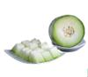 【时令蔬菜】冬瓜500g±20g 商品缩略图0
