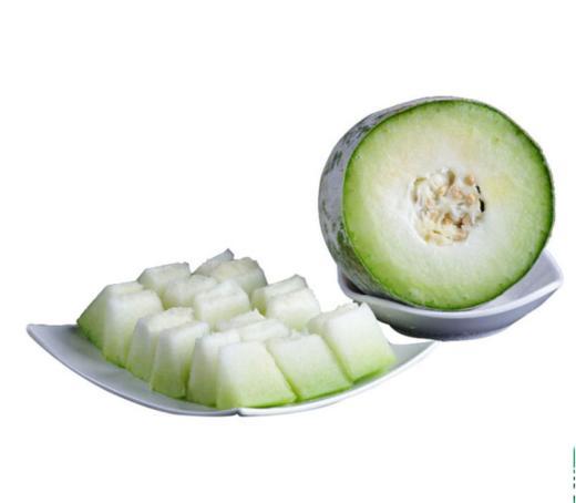 【时令蔬菜】冬瓜500g±20g 商品图0