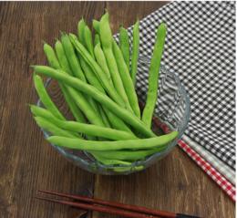 【时令蔬菜】四季豆500g±20g