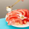 买糖送盐【农道好物】吃不胖的糖 0卡糖、0千焦、0脂肪 150g/罐 商品缩略图5