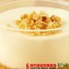 【部分地区包邮】奶羹和雪酪(四口味组合)2组/份(48小时内发货) 商品缩略图3