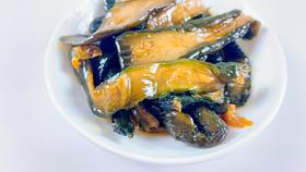 尚峰下饭菜酱黄瓜280g