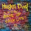 【11.14门票】御嘉世家日的胜利派对  buy 1 get 1 free【Nov. 14 ticket】Hugel Day Party 商品缩略图2