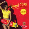 【11.14门票】御嘉世家日的胜利派对  buy 1 get 1 free【Nov. 14 ticket】Hugel Day Party 商品缩略图3