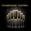 买一送一【11.15门票】白中白香槟品鉴会  buy 1 get 1 free【Nov. 15 ticket】Champagne Blanc de Blancs Tasting 商品缩略图0