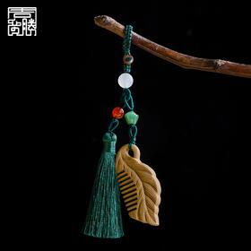 周广胜雕花梳子小巧便携 | 基础商品
