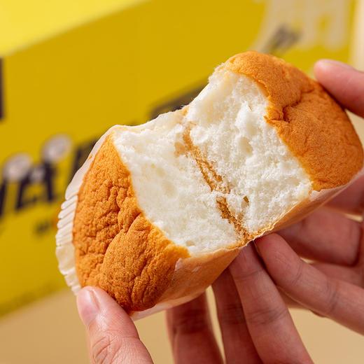 农道好物丨低脂蛋糕 半蒸半烤的工艺 让你体验松软的初恋感 商品图5