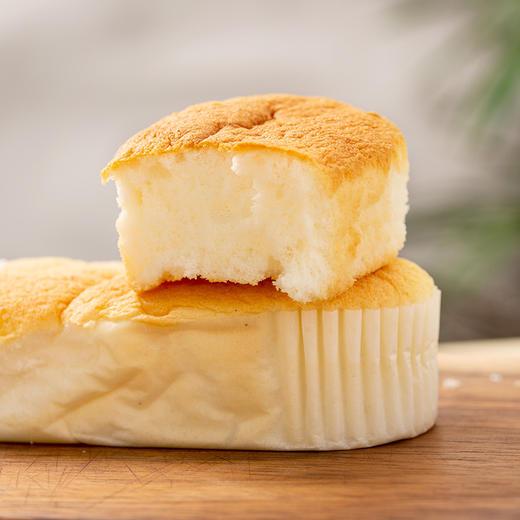 农道好物丨低脂蛋糕 半蒸半烤的工艺 让你体验松软的初恋感 商品图2