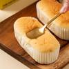 农道好物丨低脂蛋糕 半蒸半烤的工艺 让你体验松软的初恋感 商品缩略图4