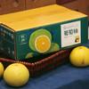 [平和葡萄柚] 皮薄多汁 清甜爽口    4-6个/箱(净重4.5-5斤) 商品缩略图7