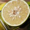 [平和葡萄柚] 皮薄多汁 清甜爽口    4-6个/箱(净重4.5-5斤) 商品缩略图3