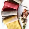 (品牌直发)ADALOOK渐变羊绒围巾(4色可选)秋冬款复古百搭 亲肤轻薄保暖(SG) 商品缩略图3
