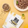【活动】农道好物 | 即食糙米饭 五谷杂粮 便捷速食 120g/袋 商品缩略图5