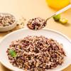 【活动】农道好物 | 即食糙米饭 五谷杂粮 便捷速食 120g/袋 商品缩略图2