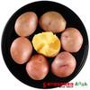 【全国包邮】红皮土豆 净重4.8-5斤/箱(72小时内发货) 商品缩略图2