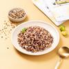 【活动】农道好物 | 即食糙米饭 五谷杂粮 便捷速食 120g/袋 商品缩略图1