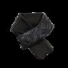 器材库【一按即热 3挡调节】FOOXMET 风谜智能温控发热围巾 商品缩略图4