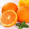 秋橙九月红果重9斤/箱 商品缩略图1
