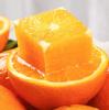 秋橙九月红果重9斤/箱 商品缩略图3