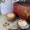 【进口版】俄罗斯进口版提拉米苏双山系列GKK蜂蜜奶油味多层蛋糕每个500g每个两种口味 商品缩略图11