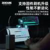 【可给两台笔记本同时充电】Zendure SuperTank Pro 26800mAh 充电宝  商品缩略图2