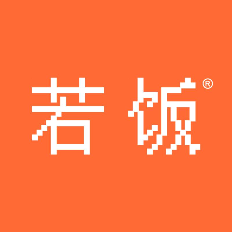 若饭旗舰店