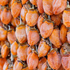 【精美礼盒】富平霜降柿饼 纯手工制作  历经48天挂霜 香甜糯弹 给你冬日里的甜蜜 商品缩略图5