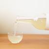[几盏浮生 | 柚子仙酿单瓶装]莹如白玉 柚香盈盈 500ml/瓶 商品缩略图4