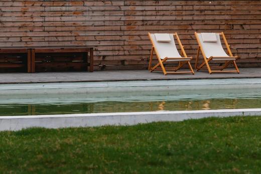 【湖州•莫干山】莫干山田畈里千宿民宿 2天1夜自由行套餐 商品图10