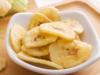 楼兰蜜语香蕉脆片100g/袋 商品缩略图1