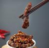 楼兰蜜语麻辣牛肉干100g/袋 商品缩略图2