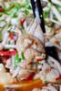 【碳尚烤鱼】50抵100元代金券限时秒杀!烤鱼、牛蛙、碳锅...通通可用! 商品缩略图6