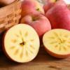 新疆阿克苏苹果(净重10斤)/箱 商品缩略图1