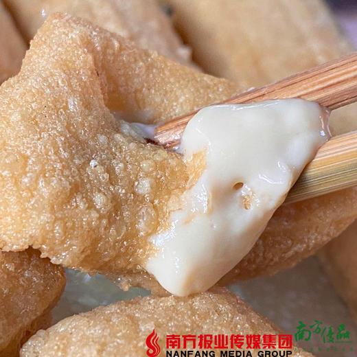 【全国包邮】传统手作 云南石屏包浆豆腐(72小时内发货) 商品图0