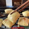 【全国包邮】传统手作 云南石屏包浆豆腐(72小时内发货) 商品缩略图2