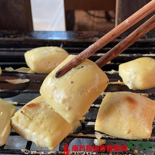 【全国包邮】传统手作 云南石屏包浆豆腐(72小时内发货) 商品图2