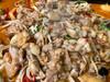 【碳尚烤鱼】50抵100元代金券限时秒杀!烤鱼、牛蛙、碳锅...通通可用! 商品缩略图4