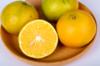 【新鲜到货】当季新鲜水果新鲜现摘皇帝柑5斤 商品缩略图2