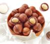 楼兰蜜语夏威夷果(奶香味)106g/袋 商品缩略图1