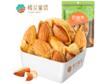 楼兰蜜语巴旦木(奶香味)106g/袋 商品缩略图0