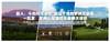 【12.5 徐汇店门票 Xuhui Ticket】城堡、巨人和斗兽场,一场充满魔幻色彩的罗纳河谷区品鉴会 商品缩略图0
