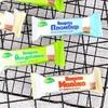 [俄罗斯口味冰淇淋威化饼干]口感轻弹不甜腻  松脆溢香  408g*1盒装 商品缩略图4
