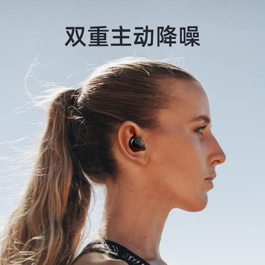 LUNE真无线ANC主动降噪运动耳机 商品图5