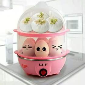 新飞飞鸿蒸煮蛋器-031767