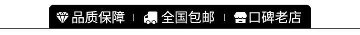 Kira Fairy meso雾月亮 14.2mm-VVCON美瞳网