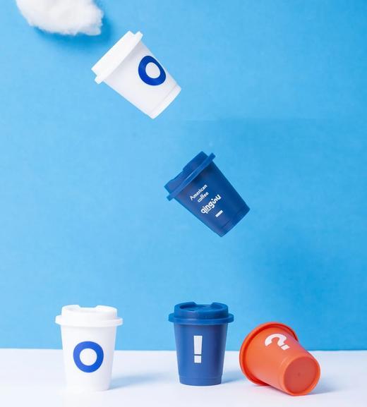 【轻诉】冷萃冻干咖啡 全新上线 /   混合12颗装  随时随地享有一杯好咖啡 商品图1