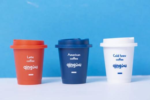 【轻诉】冷萃冻干咖啡 全新上线 /   混合12颗装  随时随地享有一杯好咖啡 商品图6