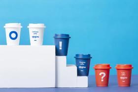 【轻诉】冷萃冻干咖啡 全新上线 /   混合12颗装  随时随地享有一杯好咖啡
