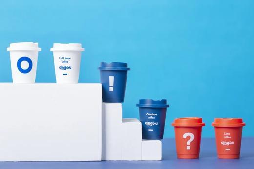 【轻诉】冷萃冻干咖啡 全新上线 /   混合12颗装  随时随地享有一杯好咖啡 商品图0